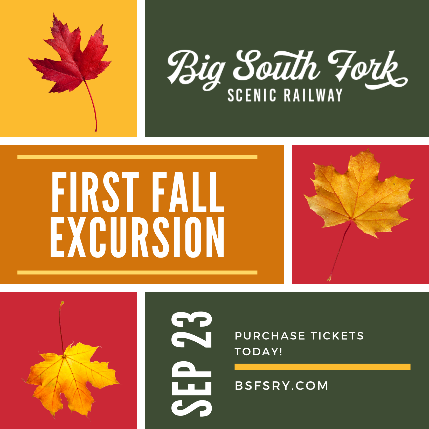 firstfall_sep23
