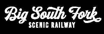 whiteBSFSRY_Logo
